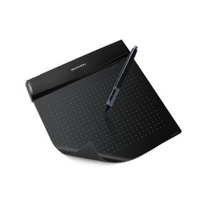 6 x 5 Inches Flexible Drawing Graphics Tablet