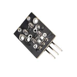 Amazing  Module Bouton Board Development DC12V For Arduino Key Switch Push Button DIY
