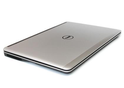 Dell Latitude E7440 Notebook