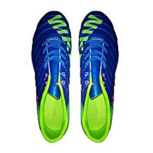 Guerrilla classSoccer Shoes - Football