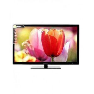 32ME7 - HD Ready LED TV - 32 inch - Black