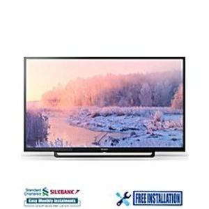 "Sony KLV-R302E - HD LED TV - 32"" - Black"