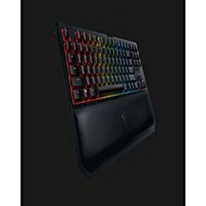 RazerBlackwidow Tournament Edition Chroma V2 Razer - Black