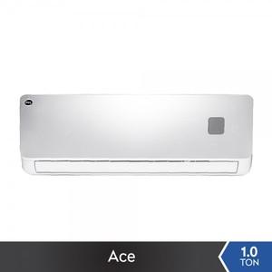 PEL 1.0 Ton Ace Inverter Air Conditioner - PINVO-12K