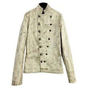TASHCO ClothingStylish Costume  Leather Jacket