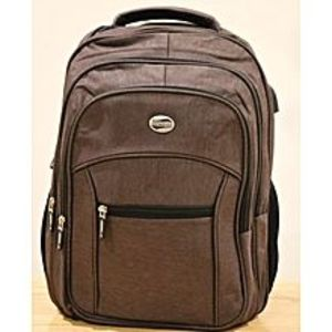 American Tourister Laptop Backpack For 15.6""
