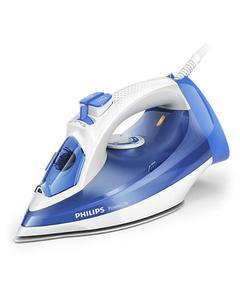Philips Steam Iron GC2990/20 - Blue