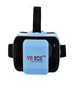 Virtual Reality Vr Box Mini Pro
