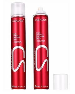 Pack Of 2 Hair Spray - 420 Ml