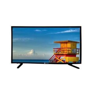 "MULTYNET 32"" LED HD TV- 32M100"