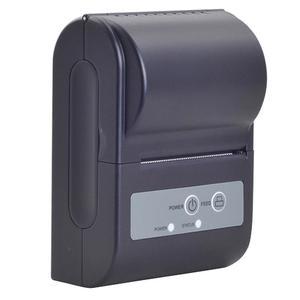 Sunborui Mini Portable Bluetooth Thermal Receipt Printer for Android Phone US Plug
