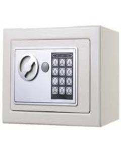 Electronic Safe Locker Battery 8 Digit Security Protection