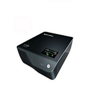 ECOSTARUPS Inverter IR-1270 700 Watts Modified Sine Wave