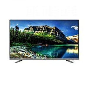 PanasonicTh-32E310M - 32 Inch - HD LED TV - Black