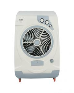 Super Asia Super Asia ECM-6000 Fresh Cool Room Air Cooler