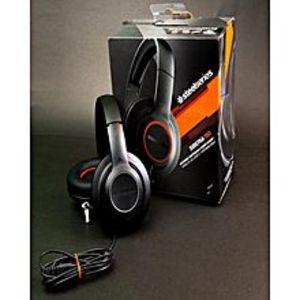 Steel SeriesSiberia 150 - Gaming Headset