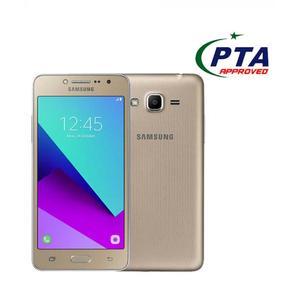 Galaxy Grand Prime Plus - 5.0 Inch - 8GB - 1.5GB - 8MP