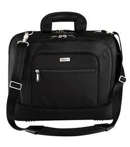 15-15.6-Inch Global Executive  Laptop Bag [TET005EU]