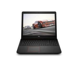15-7559 Touch UHD - Core i7 6700HQ - 2.6GHz - 8GB - 1.0TB - HDD - Nvidia GTX 960M 4GB