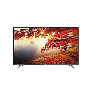 "PanasonicTH-32C310M - LED TV - 32"" - Black"