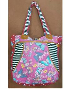 New Arrival Fashion Hand Bag For Girls