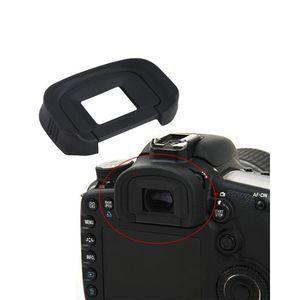 CANON Viewfinder Eyecup EG For EOS-1D Mark III IV EOS-1D X EOS-1Ds Mark III EOS 7D EOS 7D Mark II  and EOS 5D Mark III