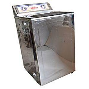 Seiko AppliancesSK 770 - Semi Automatic Washing Machine