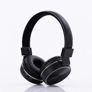 0138b7204fa Kadun KD29 Sport Wireless Bluetooth Headphone with Mic./FM Radio/TF/MP3