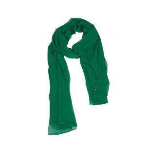 ModernStylishStore Green Dupatta for Her