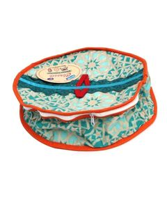 Shop2Home Roti Basket - Multicolor