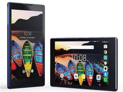 Lenovo tab 3 tablet 2GB RAM 16GB