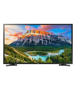 32 Inch Samsung LED 720p HD Resolution TV with Free Wall Mount Bracket
