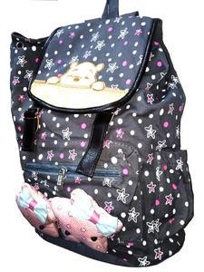 New brand printing Star backpack bag kids school bags, computer bag, boys and girls backpack sports bags Waterproof