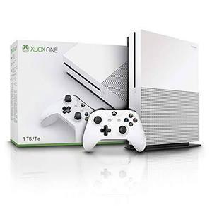 XBOX ONE S 1TB JAILBREAK