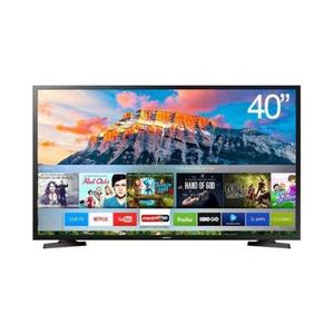 SAMSUNG Android smart tv led 32 inch with all android features and wifi connectivity and free 4 gb usb + Wall Mount