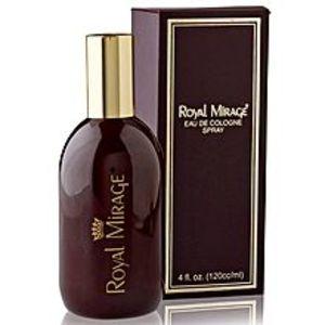 UnitedMallRoyal Mirage Perfume For Men (Original) - 120ml