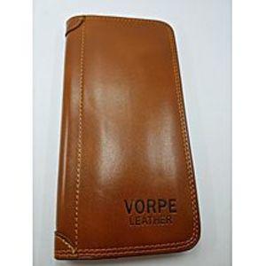 ORGUniversal Wallet Designed for Smart Phones Money and Cards
