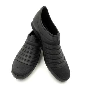 Cozy Shoes for men Loafers high quality Rubber Shoes