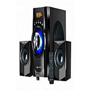 AudionicM-40 - Mega Speaker - Black (1 Year Brand Warranty)