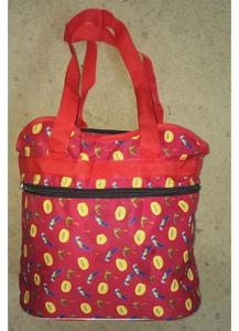 School Bags, Handbags, Shopping Bag College Bags For Girls