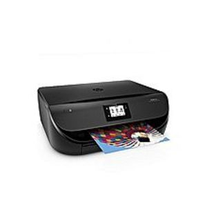 HP ENVY 4523 Wi-Fi All-in-One Colour Printer