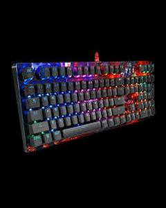 BLOODY B180R Rgb Gaming Keyboard