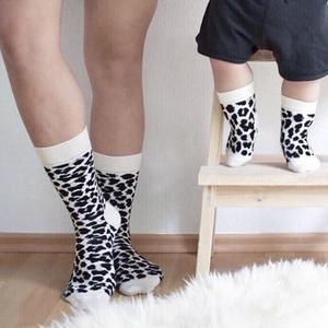 Baby Socks Borns Footwear Soft Cotton 1 Pair Boys Girls Toddler Sock Gift Unisex