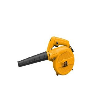 EasyLife Electric Blower -multicolor