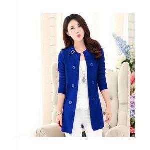 Ah Collection Comfortable Ladies Korean coat