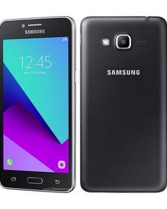 Galaxy Grand Prime Plus-5.0 inches-1.5GB Ram - Black