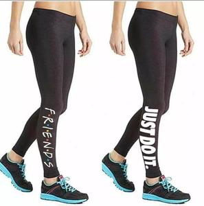 Pack-of 2 Printed Tights For Women