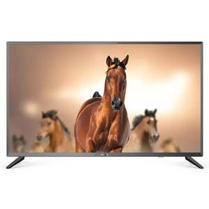 "Haier K6000 - 32"" FHD LED TV - Black"
