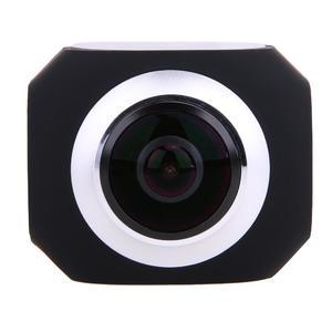 360 Sport Action Camera HD 4K DV Camcorder 2 4G WiFi Remote Control