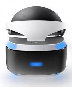 Sony PlayStation VR - Black & White